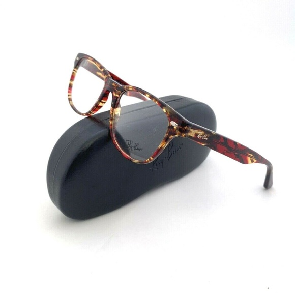 New Ray-Ban Frames Unisex Acetate RB5359 5710 53MM